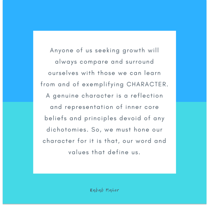 Character+Quotation-RababMaher