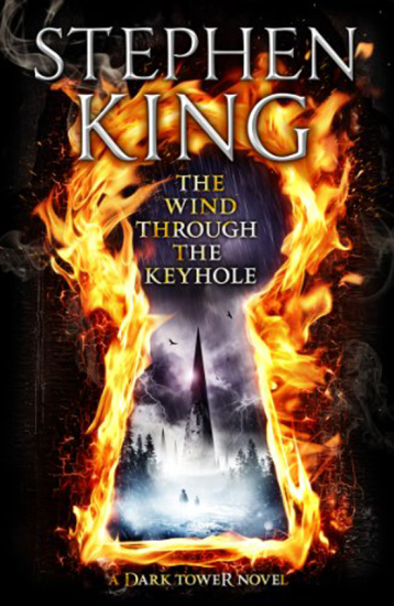 Wind-Through-the-Keyhole-Stephen-King-Novel