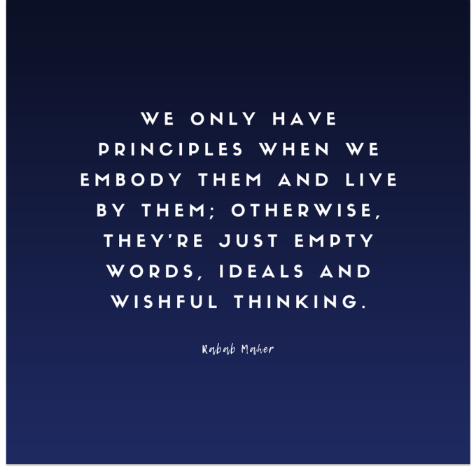 Principles+Quotation-RababMaher