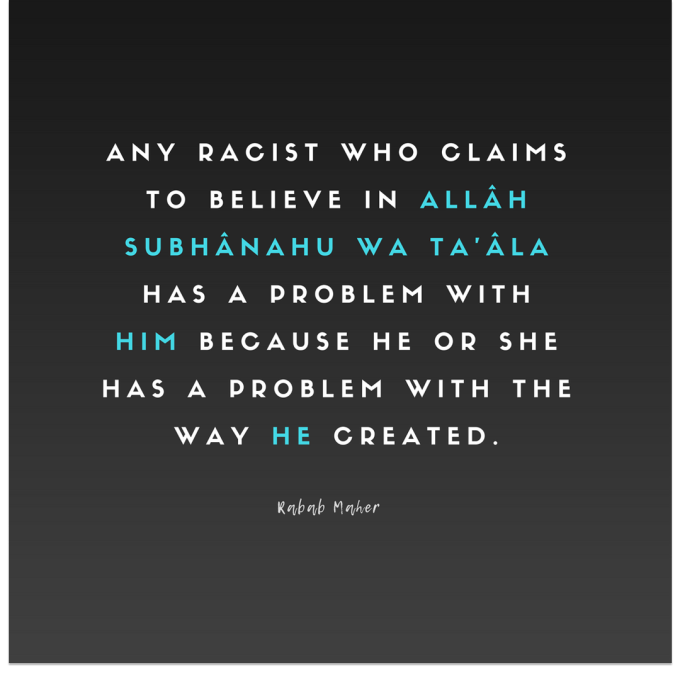 Racist+Quotation-RababMaher