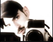 Osama+Photographer+AllahYirhamu