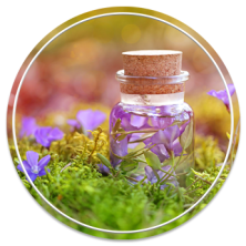 essential-oils-image-for-testimonial.png