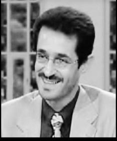 MaherAbdullah-ProgrammeSmilingPhoto