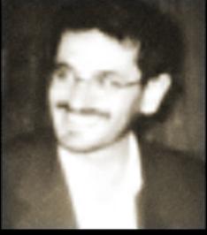 MaherAbdullah-SmilingPhoto