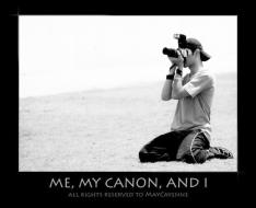 OsamaMaher-Photograph-Photography